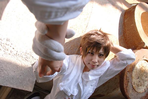 0520keisuke8.jpg