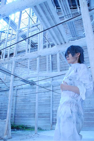 akira_20090522023030.jpg