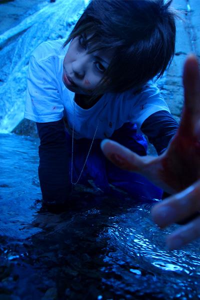 kurosuke3.jpg