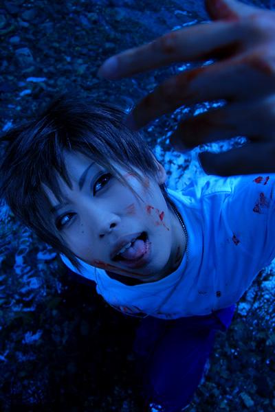 kurosuke6.jpg