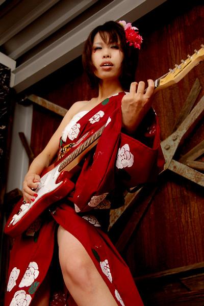 yoshie-narumi.jpg