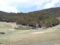 03練習風景