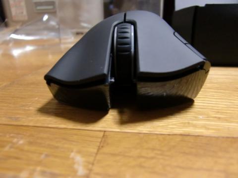 CIMG0508_convert_20111130182211.jpg