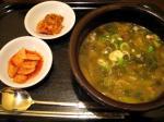 soupbou_inakayasai