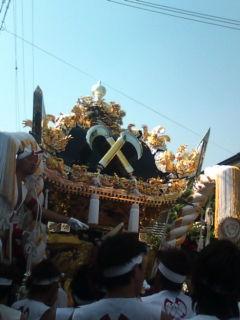 20111008133051.jpg