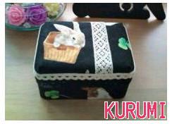 KURUMI2.jpg