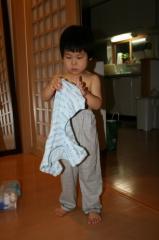 20080609_0371.jpg
