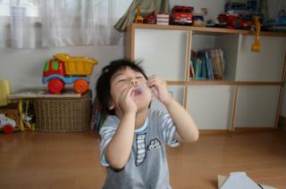 20080622_0454.jpg
