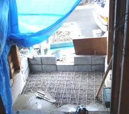 0220風呂土間