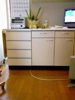 白井家具1