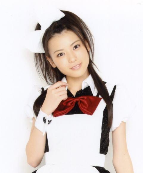 maimi20091019 (1)