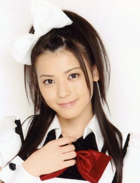 maimi20091019 (2)