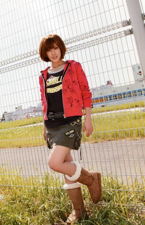 miyabi20091107 (1)