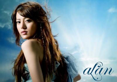 alan20091108 (12)