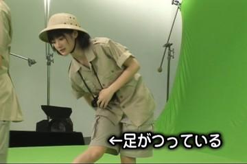 momoko0210001.jpg