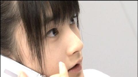 momoko20091103.jpg