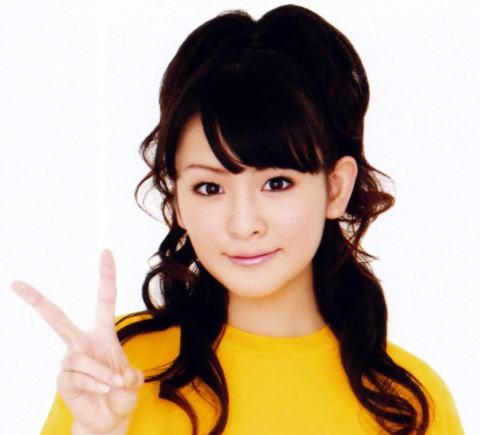 risako0408(1).jpg