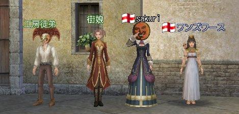 10oyakusoku2.jpg