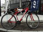 06月12日 82SX初乗り ~ダイソー・女短 003