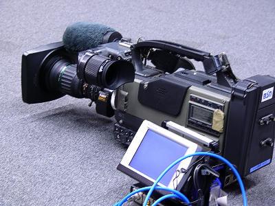 P1080400.jpg