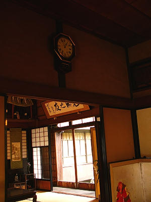 ozawa5.jpg