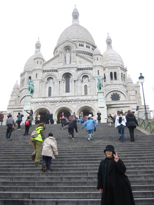 2008-02-28 121