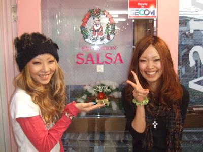 SALSA+005_convert_20081122110937.jpg