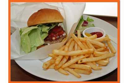 2008-03-01-salsaburger.jpg