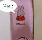 2008-MAR1-はぶらし2