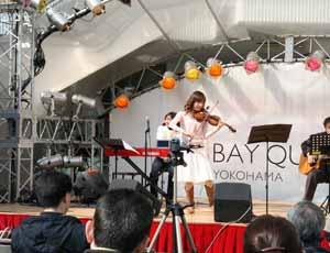 2008-03-01-violin concert