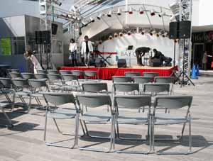 2008-03-01-music event