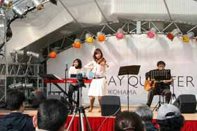 2008-03-01-violin concert2