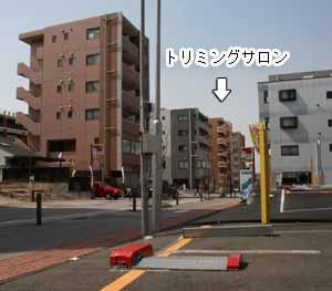 2008-04-02nd-サロン外観