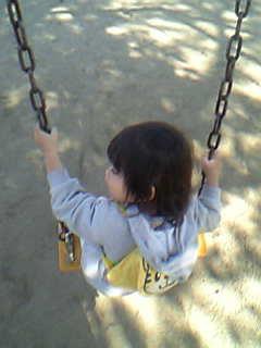 20060325