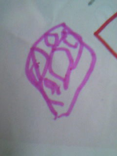 2006060601