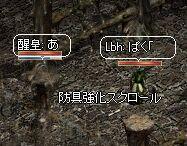 LinC0265.jpg