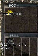 LinC0333.jpg