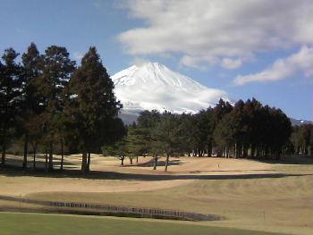 2008_0105富士山写真2001060027