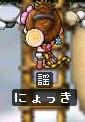 6・20-謡しゃ放置(?)