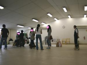 08-0427-satooyakai-7.jpg
