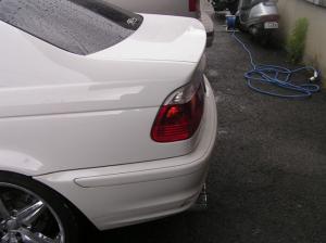 BMW323 (1)