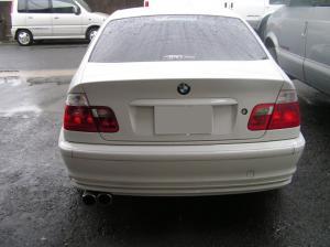 BMW323 (2)