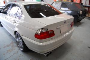 BMW323 (3)