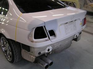 BMW323 (5)