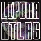 Lipona-Atlas_convert_20080807084425.jpg