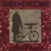 divideconquer.jpg