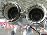 戦闘機格納庫6