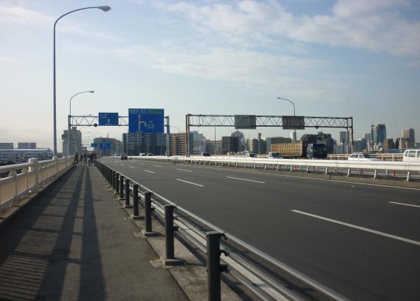 もうすぐ神奈川