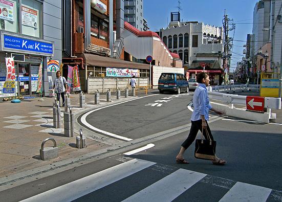 kamifuku03.JPG