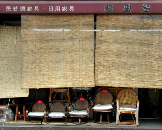 kawagoe07.jpg